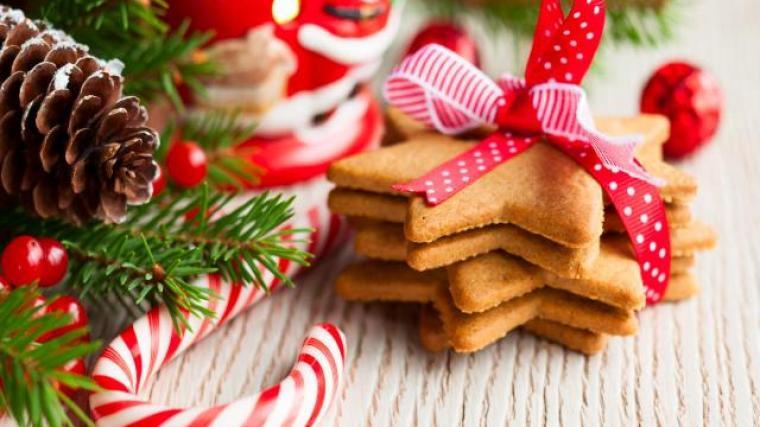 12645.recette-comment-faire-des-biscuits-aux-epices-de-noel.w_1280.h_720.m_zoom.c_middle.ts_1381833130.