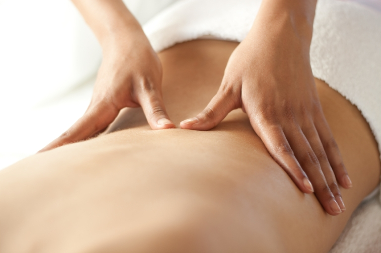 massage-orientaux