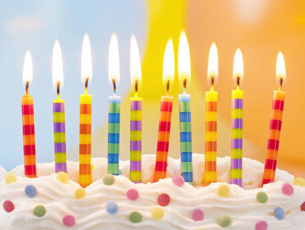 Quelles-idees-originales-pour-feter-un-anniversaire_width620