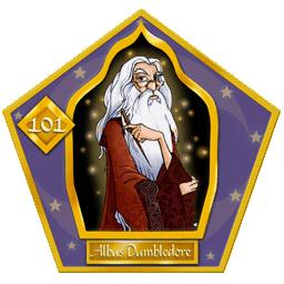101-albus_dumbledore