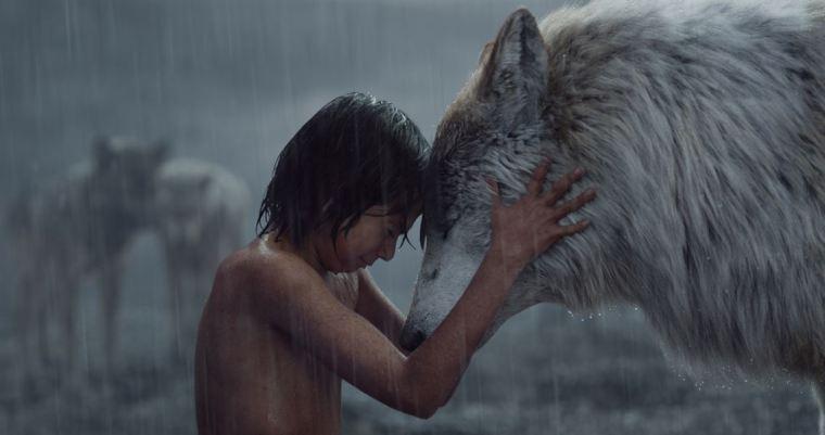mowgli-maman-loup-livre-de-la-jungle-2016