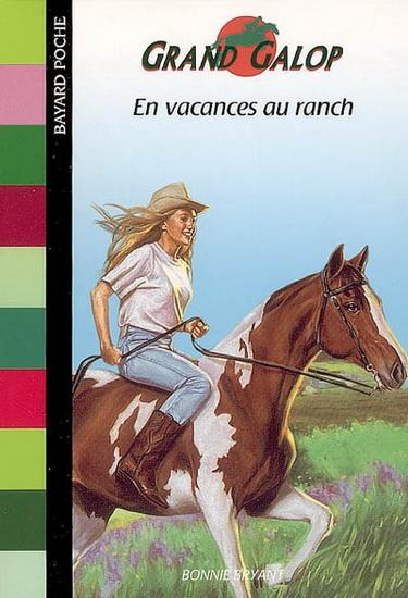grand-galop,-tome-4---en-vacances-au-ranch-1585022