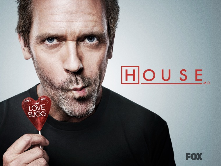 dr-house-wallpaper-007