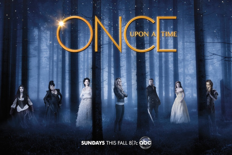 once-upon-a-time-promo-wallpaper-1835