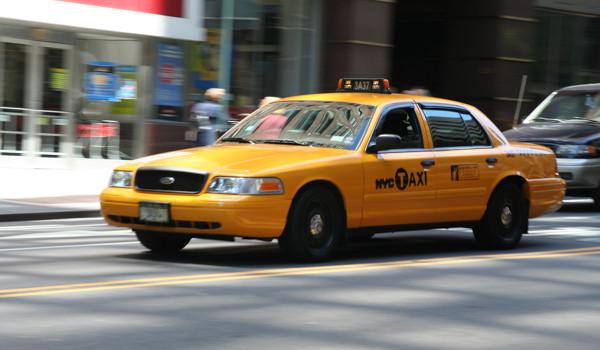 New_York_Taxi-600x350