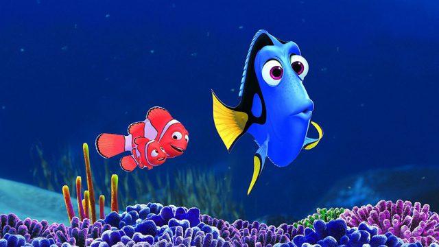 critique-Le-Monde-De-Dory-Finding-Pixar-640x360