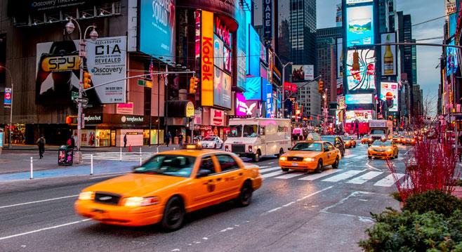 New-York-1_tcm261-2256848