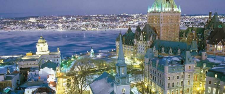 Quebec-City-Canada3