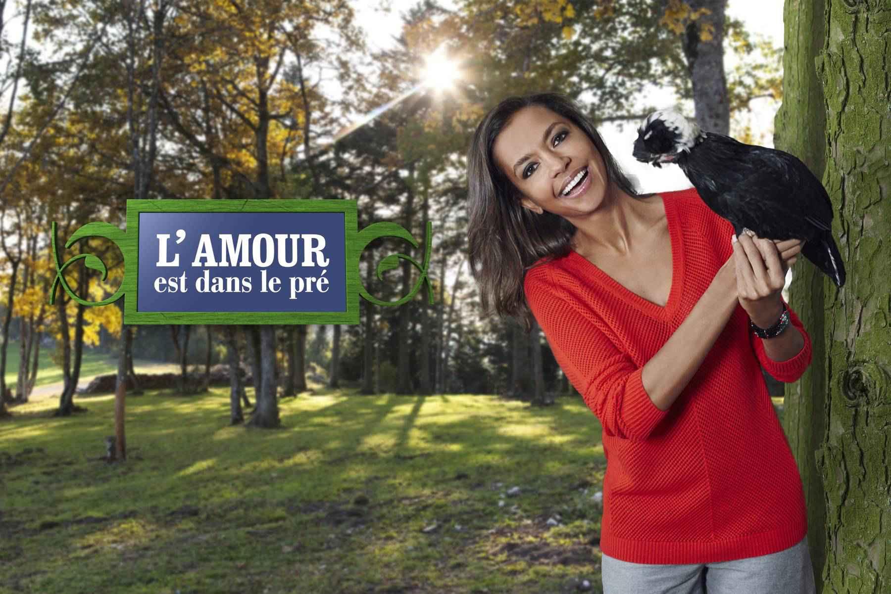 2048x1536-fit_parti-saison-9-amour-pre