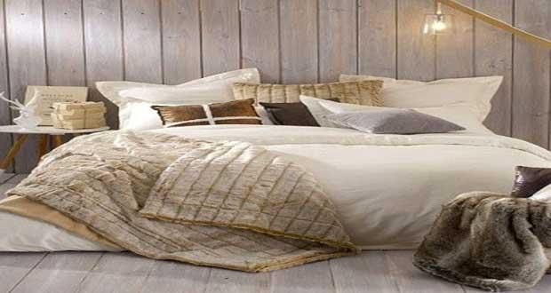 chambre-cocooning-des-idees-pour-dormir-zen-dans-sa-chambre