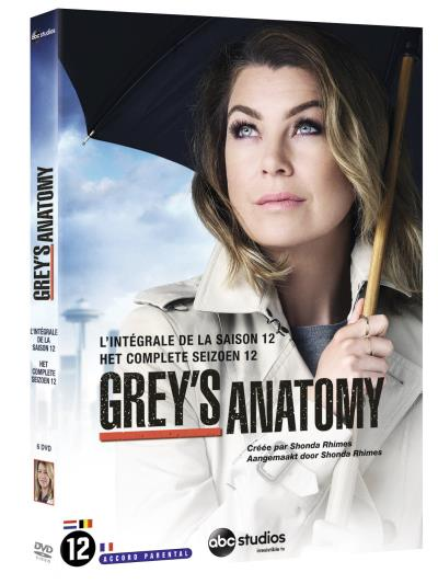 grey-s-anatomy-saison-12-coffret-dvd