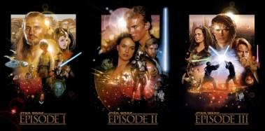 star-wars-prelogie