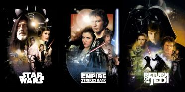 still_star-wars-first-trilogy