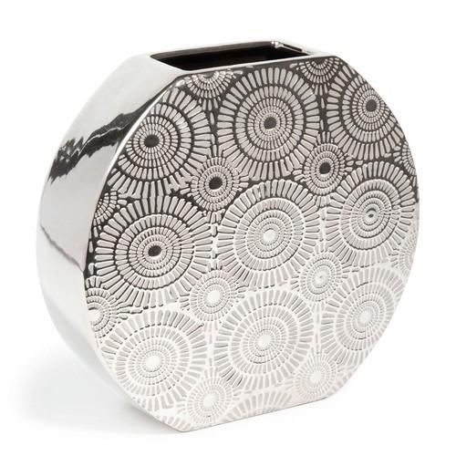 vase-amande-etnico-argent-500-0-12-144619_1
