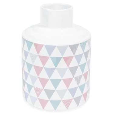 vase-en-ceramique-h-22-cm-anja-pastel-500-7-13-159093_1