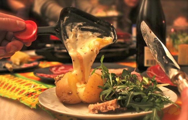 648x415_raclette-traditionnelle-peut-etre-transformee-changeant-plusieurs-ingredients