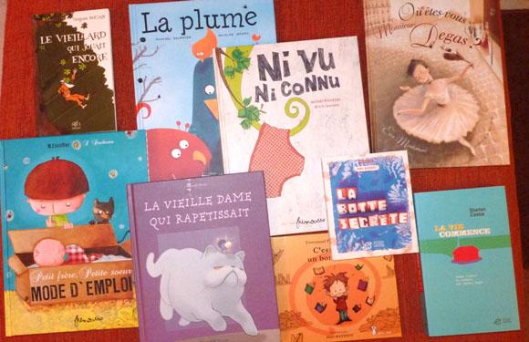 livres_enfants_roman_ado_albums_jeunesse
