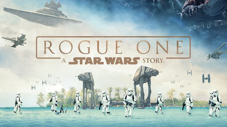 rogue-one-critique