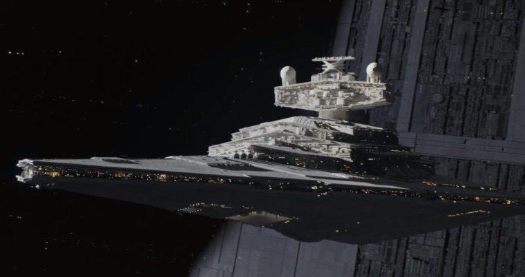 vaisseau-e1470982611700