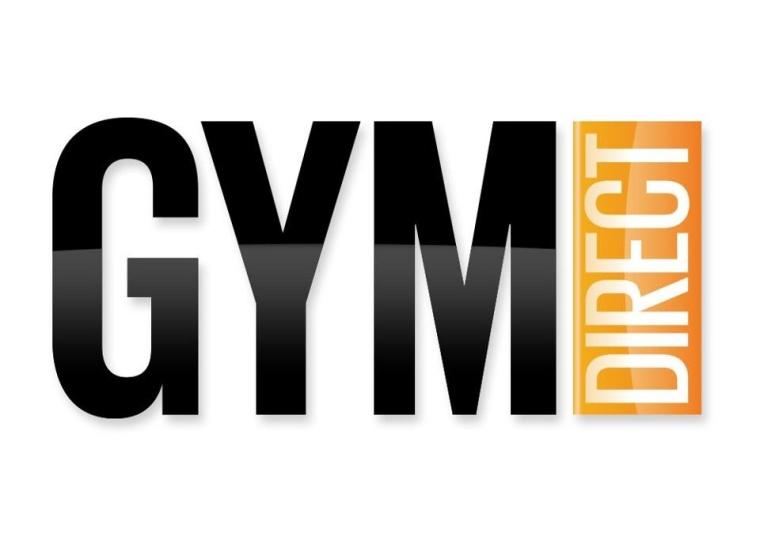 ob_900ded_logo-gym-direct