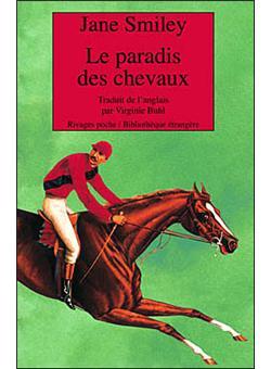 Le-paradis-des-chevaux