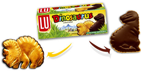 biscuits-dinosaurus
