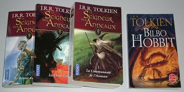 seigneur_des_anneaux-bilbo_hobbit_ed_pocket