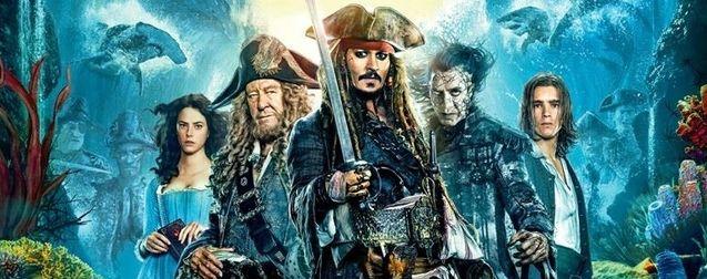 pirates-des-caraibes-5-la-vengeance-de-salazar-affiche-987230-large