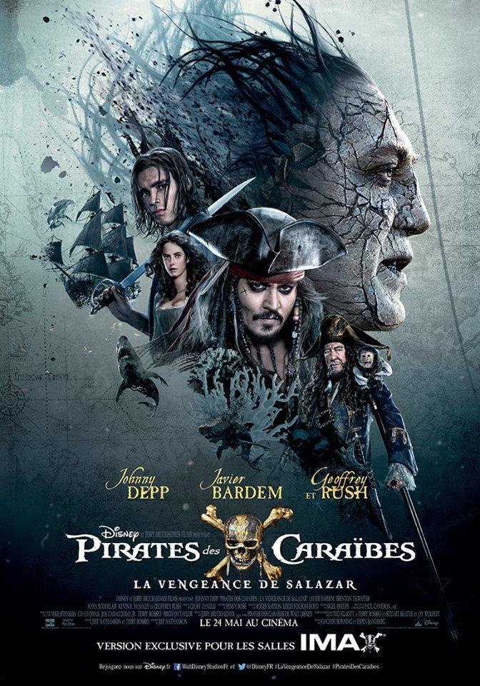 Pirates-des-Caraibes-affiche