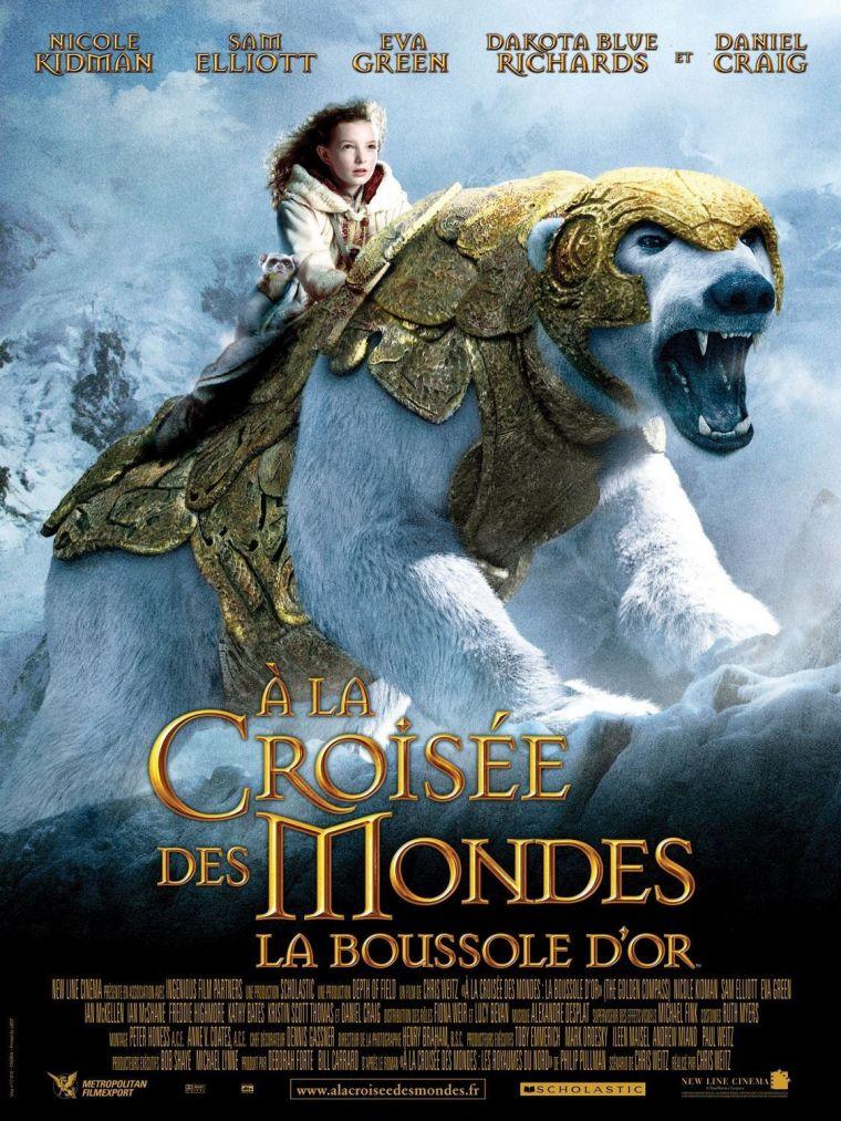 A_la_croisee_des_mondes_La_Boussole_d_or